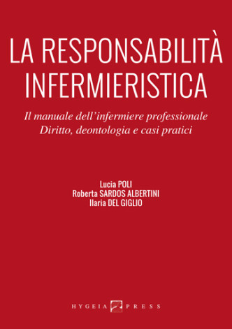 Copertina_ISBN_ 9788890651441