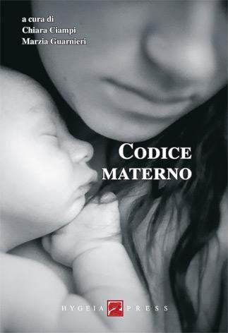 Copertina_ISBN_9788890438967