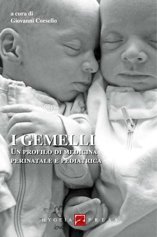 Copertina_ISBN_9788890438974