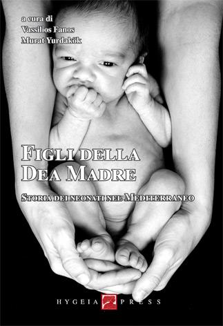 Copertina_ISBN_9788890438998