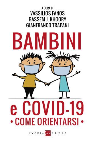 Bambini e COVID-19. Come orientarsi