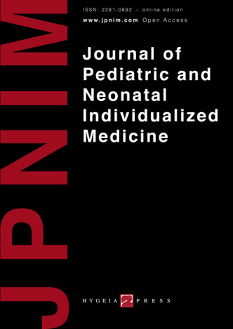 JPNIM-cover